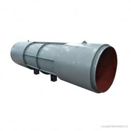SDS隧道风机.30KW隧道风机.隧道风机