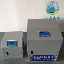 体检机构污水处理设备精品促销