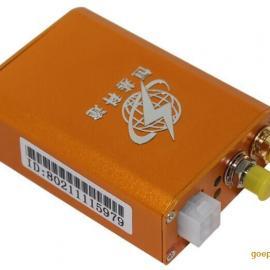金融车贷GPS定位,汽车租赁GPS定位器