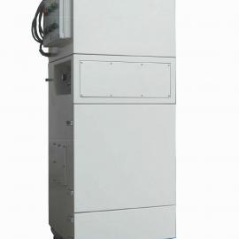 厂家直销工业集尘器 吸尘器 防爆集尘器 打磨抛光工业集尘设备