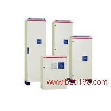 ABB电容器苏州特价CLMD43/30KVAR 440V 50HZ CLMD电容