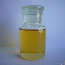 供应织物环保耐久阻燃剂