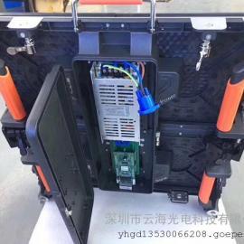 会议室开会用高清屏p3LED全彩大屏幕包安装_led单价 led背景墙