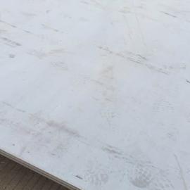 江苏合金钢12Cr1MoV钢板出厂价
