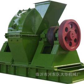 鼠笼式煤炭破碎机特殊构造特殊用途