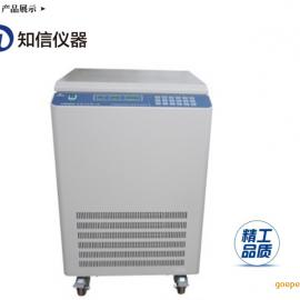 L4542VR型立式低速冷�鲭x心�C