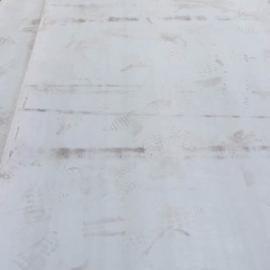 无锡合金钢Q345B钢板 本钢现货价格行情
