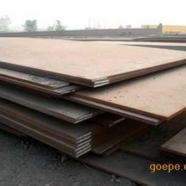 江阴合金钢9SiCr钢板最新报价