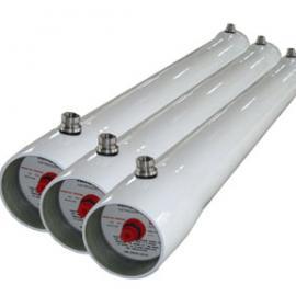 RO膜壳玻璃钢膜壳反渗透膜壳