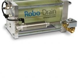 ASP疏水器Robo-Drain疏水器Posi-Drain疏水阀