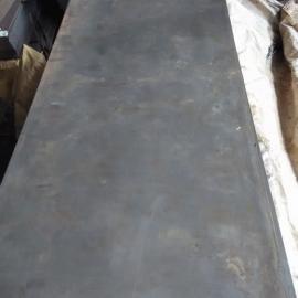 冷轧板60Si2Mn价格 60Si2Mn钢板产地
