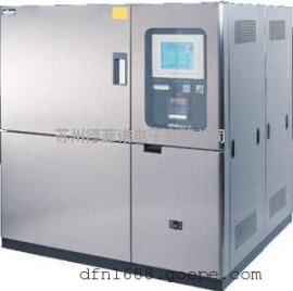 数显电热恒温老化干燥箱