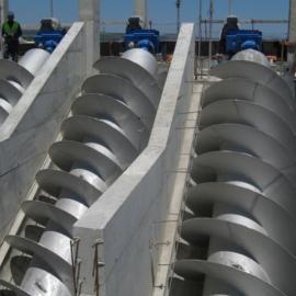 Spaans Babcock螺杆泵