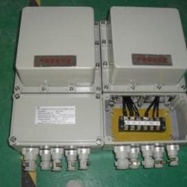 复合型BBK防爆变压器防爆保护器防爆控制变压器防爆整流变压器