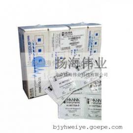 HI96770-01/HI96770-01二氧化硅(HR)���