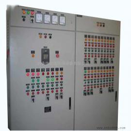 脉冲控制除尘电控柜 脉冲除尘控制仪厂家 除尘器电控制仪