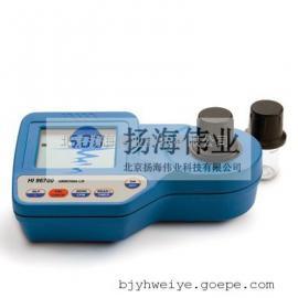 HI96700/HI96700氨氮测定仪/哈纳氨氮测定仪