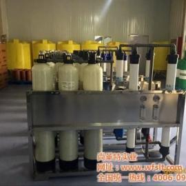 辽源市燃料油灶具|尚莱特实业|燃料油灶具用途
