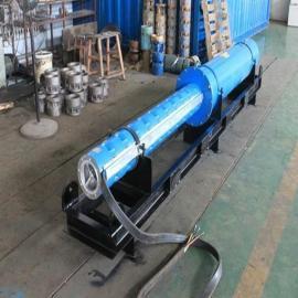 现货出售深井泵 高扬程潜水深井泵 放心选购