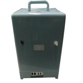 LB-8000F自动水质采样器满足各类环境条件下的水质采样