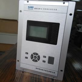 南瑞微机NSR692RF-D 变压器后备保护测控装置 国电南瑞微机综保