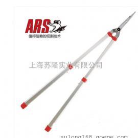 日本爱丽斯K-900Z整篱剪、爱丽斯K-900Z整篱剪价格