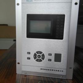 国电南瑞NSR691RF-D 变压器差动保护装置