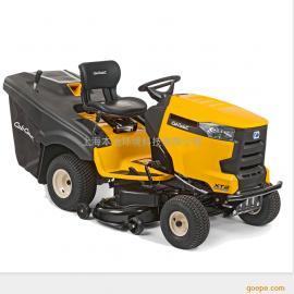 美国卡博科德Cub Cadet草坪车CC1023|园林机械|植保机械