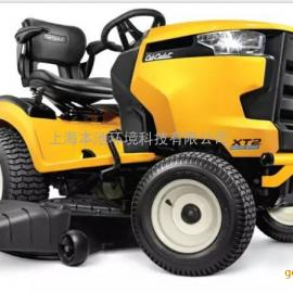 美国Cub Cadet卡博科德LX50草坪车三刀侧排驾驶型草坪车