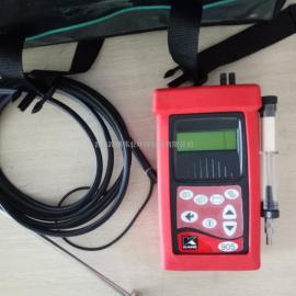 英国凯恩KM905手持式烟气分析仪 双节促销优惠中