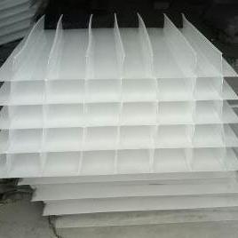 海东高效复合斜板生产厂家