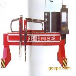供兰州龙门式切割机床和甘肃龙门数控火焰切割机公司