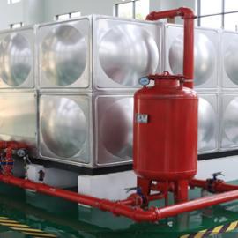 长沙喷淋泵|长沙消防栓泵|长沙消防泵