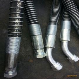 破碎锤胶管@鞍山破碎锤胶管厂@破碎锤胶管生产厂家