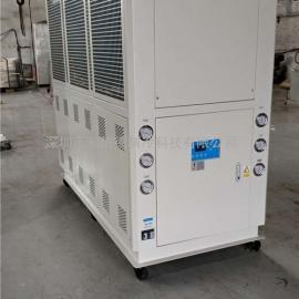 专业低温工业冷风机生产厂家-深圳瀚信德制冷