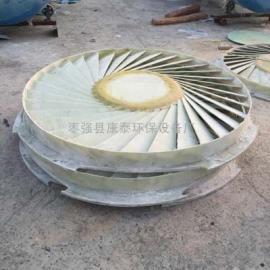 厂家直销脱硫塔玻璃钢 不锈钢旋流板