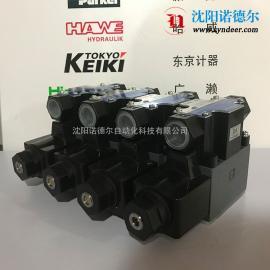 DG4V-3-2A-M-P2-T-7-P10-56换向阀
