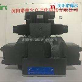 TOKIMEC东京计器DG5V-H8-2A-P2-D-86-JA阀