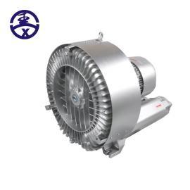 电路板用漩涡气泵 印刷设备专用高压风机