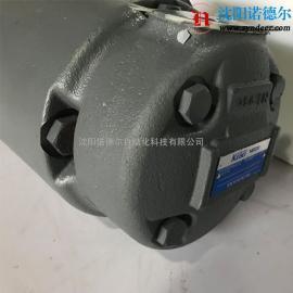 东京计器(TOKIMEC)F11-SQP3-21-18泵