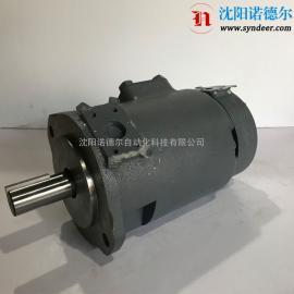 (TOKYO KEIKI)东京计器SQP3-35-18泵 (厂家直发)