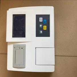 总氮测定仪分段测量读数精准路博LB-1800