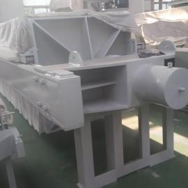 全自�舆h程控制��V�C,杭州��V�C