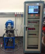 HL9800电机性能测试仪