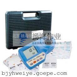 HI96717/哈纳磷酸盐测定仪/HANNA磷酸盐测定仪