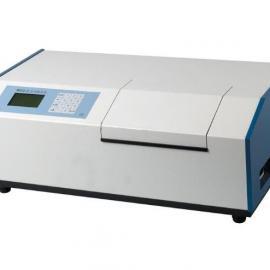 仪电物光WZZ-3自动旋光仪WZZ-1