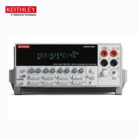 Keithley (吉时利) 2790 数字源表安全气囊测试系统