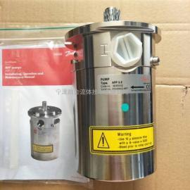 丹佛斯APP3.5不锈钢正品高压水泵货期短