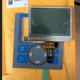 哈希sc200显示屏9200700 sc200按键8786900