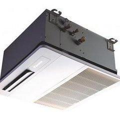 大金厨房专用空调嵌入式LED